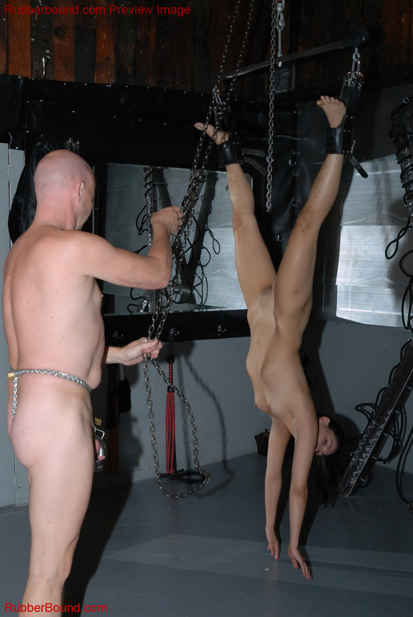 free bdsm sites with videos